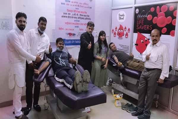 bhaichara-foundation-seva-samiti-blood-donation-camp