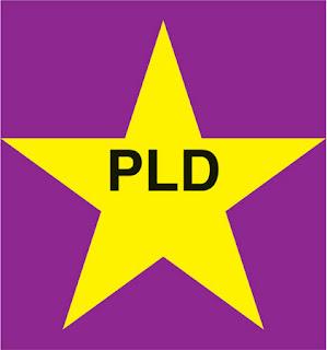 PLD_flag