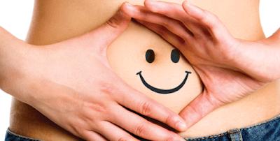 probiotiques pour aider a maigrir