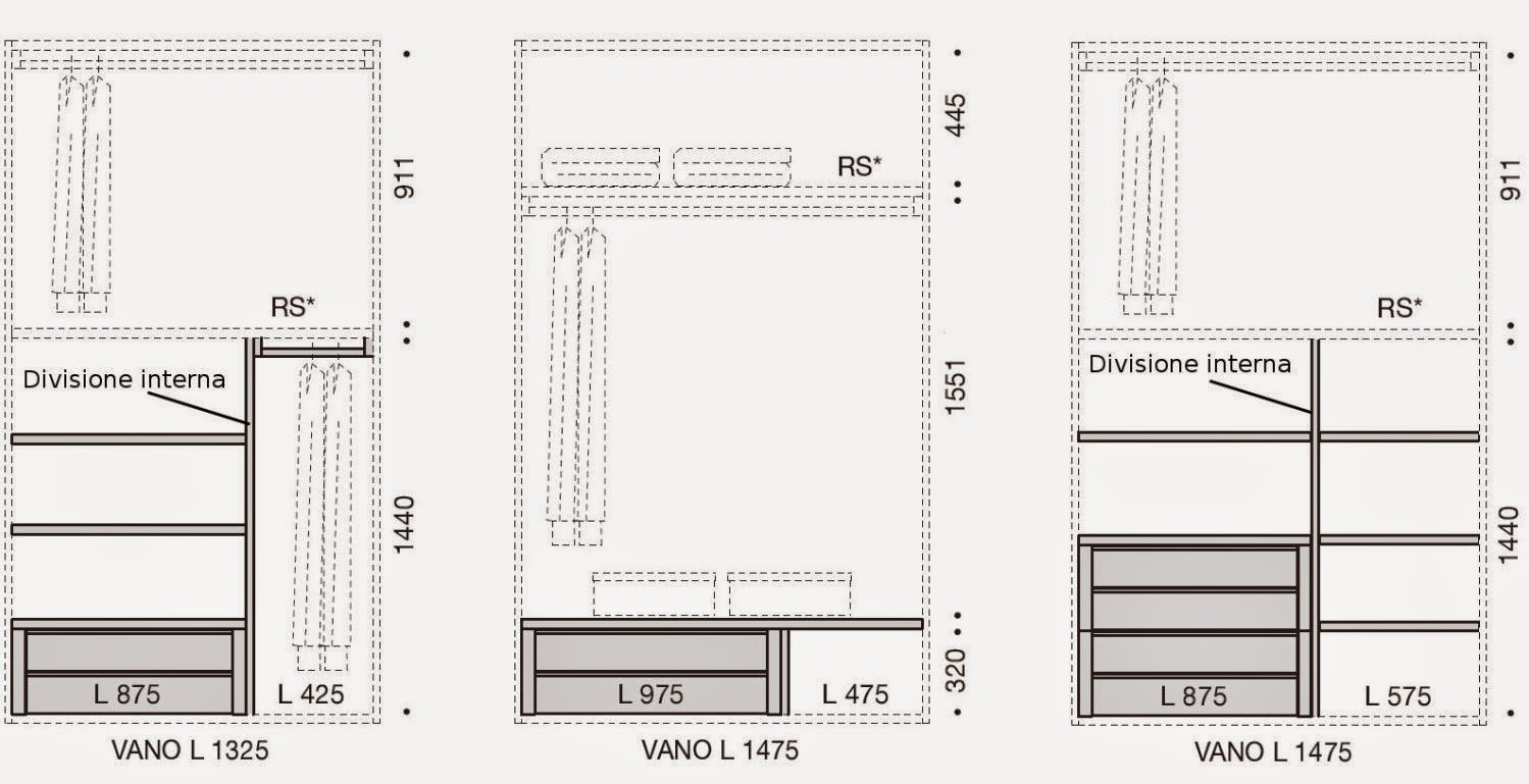 Armadi Alti 3 Metri Ikea | Armadio Angolare Ikea Bianco