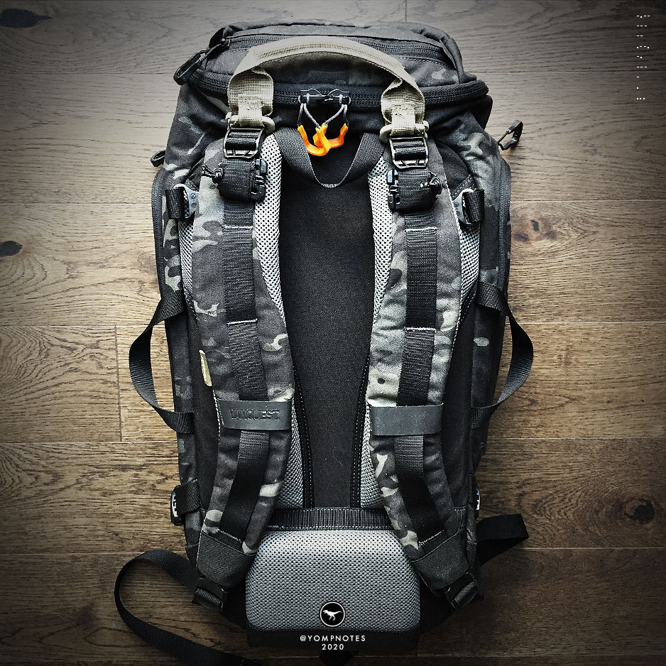 VANQUEST_IBEX_26_MULTICAM_BLACK