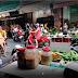 Bán nhà 39/42 Bờ Bao Tân Thắng (Trong chợ Sơn Kỳ) hẻm 6,7m