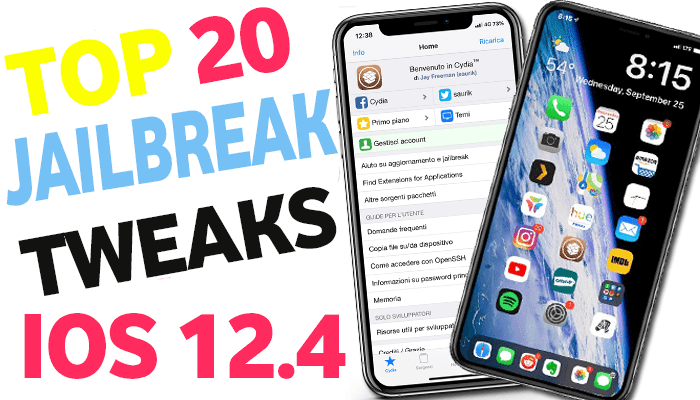 https://www.arbandr.com/2019/09/Top-20-unc0ver-A12-Jailbreak-Tweaks-For-iOS12.4.html