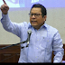 El periodista Miguel Mora lanza su candidatura a la Presidencia de Nicaragua