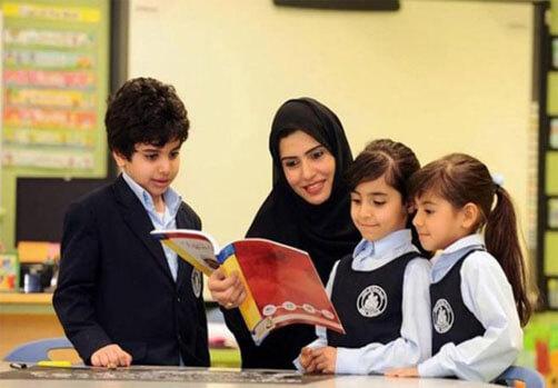 مذكرة مهارات لمادة اللغة العربية للصف الاول الابتدائي الفصل الثاني