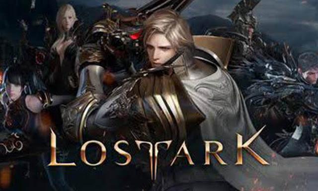 Game Online yang Akan Dirilis Tahun 2020