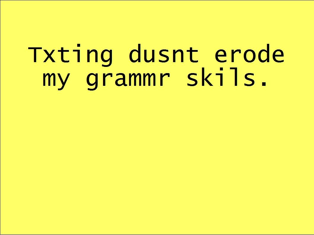text messaging essay image music text amazon co uk roland barthes  text messaging essay buy essay np composition pot com