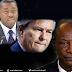 Ces «liaisons dangereuses» démasquées de Faure Gnassingbé, Alpha Condé et Vincent Bolloré …