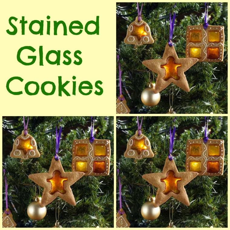 10 Home Made Gift Ideas To Make Someone's Christmas