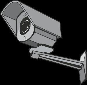 https://www.sous-surveillance.net/-la-carte-.html