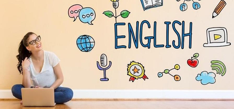 Rekomendasi Tempat Belajar Bahasa Inggris Terbaik di Jakarta