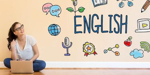 7+ Rekomendasi Tempat Belajar Bahasa Inggris Terbaik di Jakarta