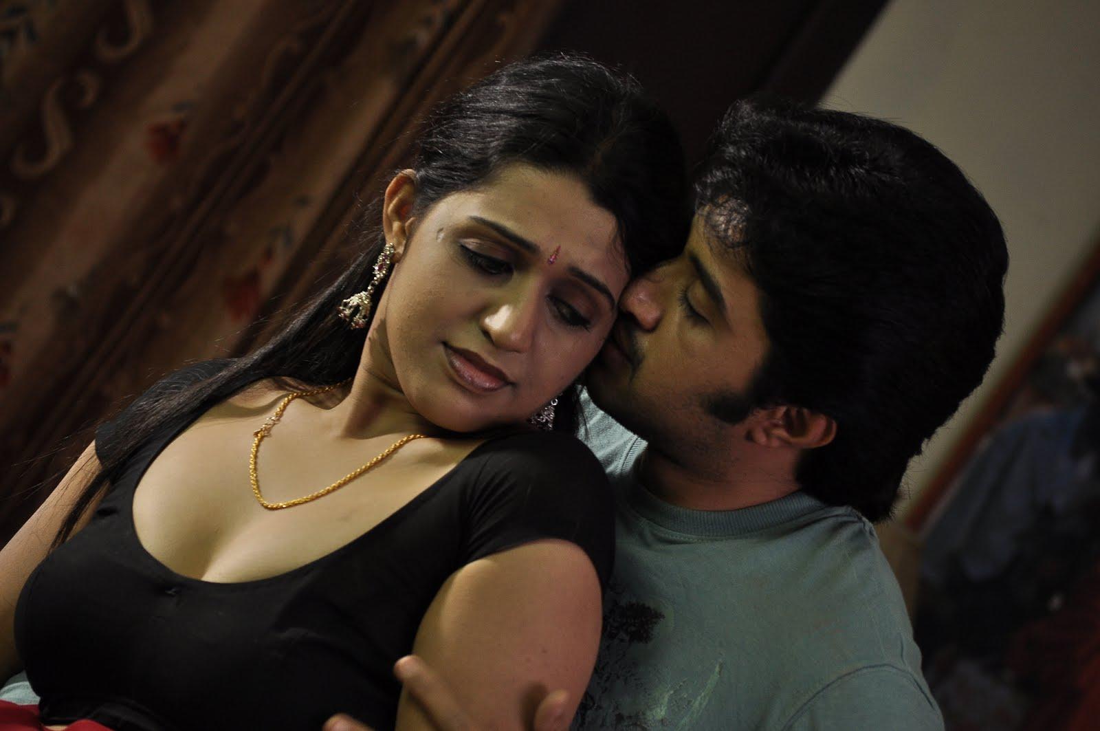 Porn Stories In Tamil