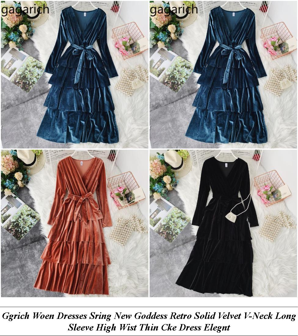 Homecoming Dresses - Sale Shop Online - Sheath Dress - Buy Cheap Clothes Online