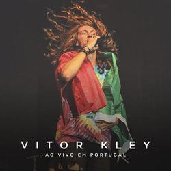 CD Ao Vivo em Portugal Tour 2019 - Vitor Kley 2020