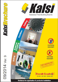 http://kalsi.co.id/file/download/file/KalsiBrochure%20V%209-117.pdf