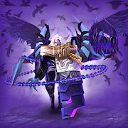 Eternity Legends - Dynasty Warriors v1.10.7L Apk Mod