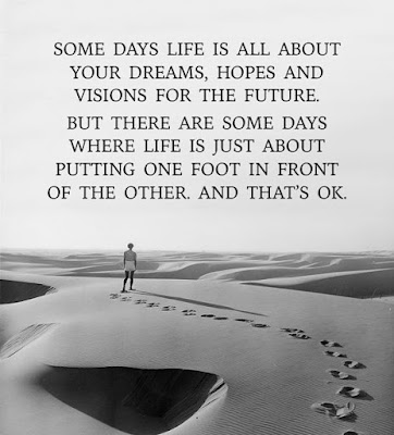 Positive Future Quotes