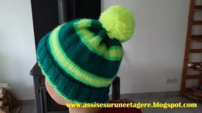 propriété exclusive de www.assisesuruneetagere.blogspot.com