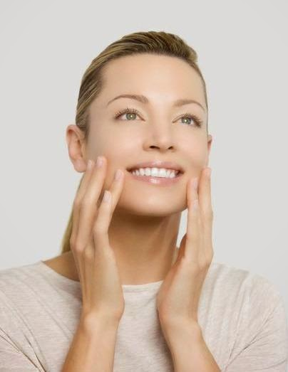 Importancia de lavar tu cara