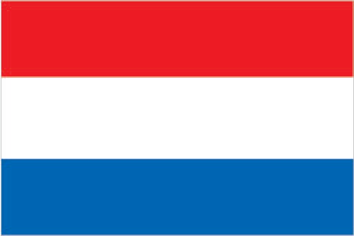 Netherlands - Cultural Clash