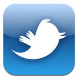 Twitter for iPhone 4 (iOS4) with multitasking support