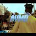 VIDEO   AYMO - TEKE