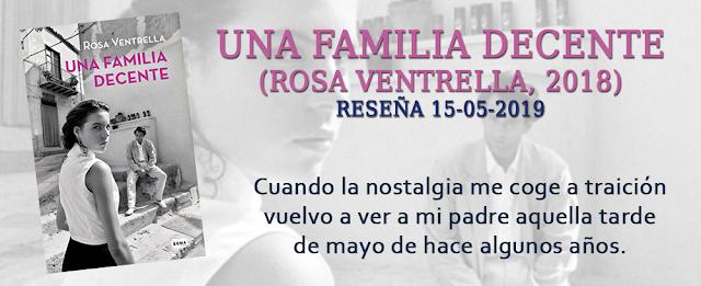 https://inquilinasnetherfield.blogspot.com/2019/05/resena-by-mb-una-familia-decente-rosa-ventrella.html