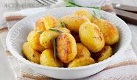 actualna.com_печени картофи