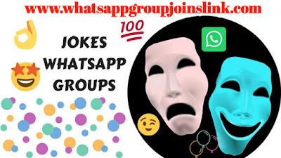 Jokes Latest Whatsapp Group Link List,Jokes WhatsApp Groups, marathi jokes whatsapp group links, jokes on whatsapp groups, 18+ jokes whatsapp group, jokes in hindi