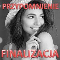 Finalizacja promocji konta w Banku Millennium z premiami do 460 zł
