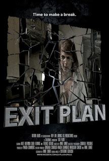 Exit plan 2016 watch full new english movie