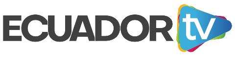 ver EcuadorTv en vivo