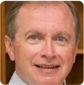 D. A. Carson, Professor de Pesquisa do Novo Testamento,Trinity Evangelical Divinity School.