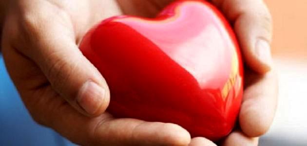 أحذر .. 3 اشياء قد تدمر قلبك