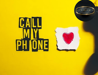 Call my Phone - Call my Lost phone
