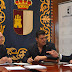 CLM y Aragón intercambian medidas para elaborar sus leyes contra la despoblación