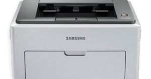 SAMSUNG ML-2240 PRINTER UNIFIED WINDOWS 8.1 DRIVERS DOWNLOAD