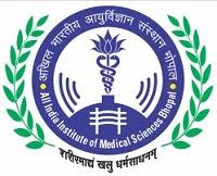 AIIMS Bhopal Jobs,latest govt jobs,govt jobs,Sr Resident jobs
