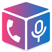 Cube Call Recorder ACR Premium Apk v2.3.185 [Latest]