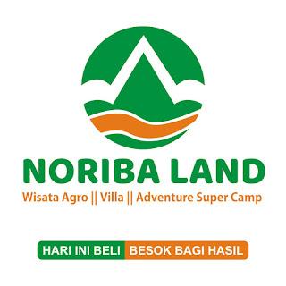 Noriba-land-kawasan-agrowisata-villa-dan-adventure-super-camp-bogor