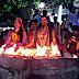 Tantrik Baba in Kamakhya, Mayong, Guwahati