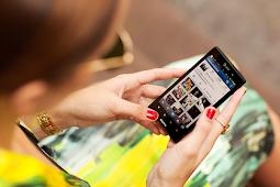 Tips – Tips Menentukan Smartphone Pilhan Instagrambel