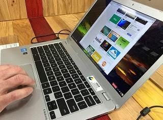 Curso de Manutenção de Notebook Online