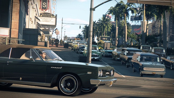 mafia-iii-definitive-edition-pc-screenshot-1