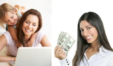 berikut ini bisa menambah penghasilan keluarga anda 5 Bisnis Rumahan Ibu Rumah Tangga yang Menjanjikan