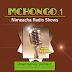 Download vipindi vya Nimeacha Radio Show - 'MCHONGO 1'