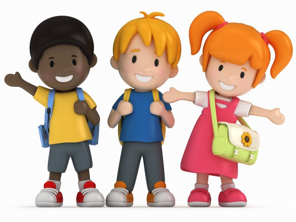 75 Pantun PENDIDIKAN Lengkap Untuk Anak Sekolah