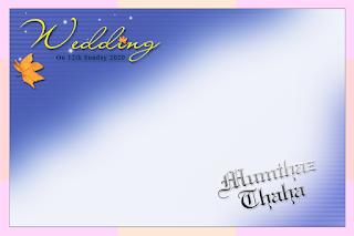 calendar design,calender design,calendar,calender,desk calendar,new calendar design,2020 calendar design,desk calendar design,how to design calendar,calendar design in illustrator,calendars in indesign,diy calendar,indesign,2019 calendar,2021 calendar,calender design 2018,best calendar design,calendar design 2017,calendar design 2018,calendar design 2020