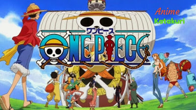 Download anime one piece 865, one piece 865 sub indo, one piece 865 subtitle indonesia, one piece 865 sub indonesia